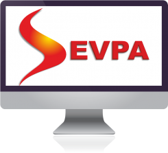 Sevpa Ltd.Şti