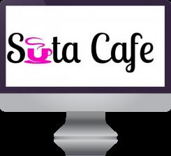 Süta Cafe