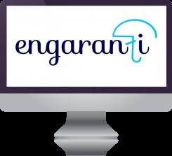 Engaranti Logo