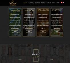Hotel Web Paketi Hedera v2.5 OFM0204