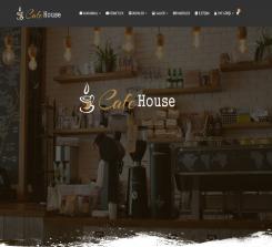 Restaurant E-Ticaret Azure v3 OFM0298
