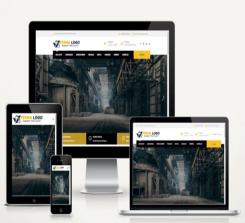 Mimarlik - İnşaat Web Paketi Tetra v3.0  OFM0159